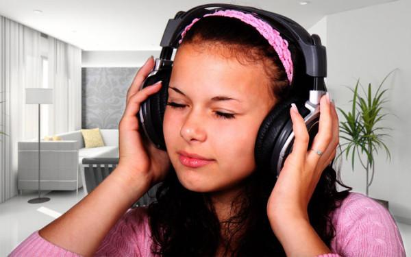 Radio: Kino im Kopf
