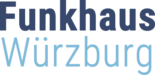 Funkhaus Würzburg