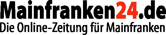 Mainfranken24.de